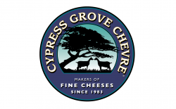 Cypress Grove Chevre