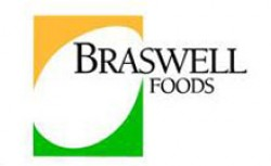 Braswell Foods