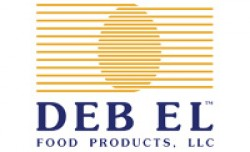 Deb El Food Products