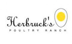 Herbruck's Poultry Ranch
