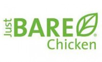 Just Bare Chicken