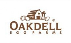 Oakdell Egg Farms