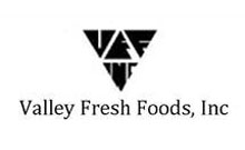 Valley Fresh Foods Inc.