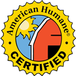 American Humane Certified™